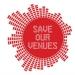 Britanski koncertni prostori i klubovi javljaju da su ušli u 'crveni alarm'