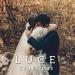 Luce novi album najavljuje singlom 'Svaki put'