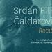 Pijanistički recital Srđana Filipa Čaldarovića u HGZ-u
