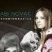 Izdana 'Diskobiografija vol. 1' glazbene dive Gabi Novak s 23 pjesme objavljene po prvi put