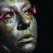 Je Veux 'I Glow' – korak do (pop) savršenstva