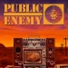 Public Enemy 'What You Gonna Do When The Grid Goes Down' – puno gostiju i reciklaže
