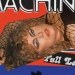 Róisín Murphy 'Róisín Machine' – disco iznenađenja za nova pokoljenja
