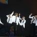 BTS prvi K-pop izvođač s Grammy nominacijom
