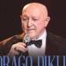 Drago Diklić 'Zagreb je najljepši grad: Live At Lisinski' – Od Trnja do zvijezda