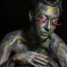 Je Veux objavila debitantski album 'I Glow'