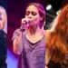 Po prvi puta u povijesti Grammyja, nominirane isključivo žene za najbolju rock izvedbu