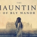 'The Haunting of Bly Manor' – prokleta ljubav