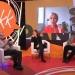 Zaiskrilo između Ministrice kulture i Remi na otvorenju 8. MAKK-a