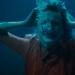 Singl 'Tide' Lovely Quinces u kampanji borbe protiv depresije
