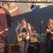 Kako je prometna signalizacija inspirirala novu pjesmu grupe Kensington Lima