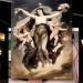 Arab Strap nakon 16 godina objavljuje album