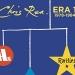 Chris Rea objavio novi kompilacijski album s raritetima