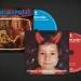 'Tonkica Palonkica frrrr' i 'Plavi kaputić' po prvi put na CD-u