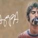 'Zappa' – genijalni um