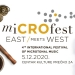 miCROfest 2020 – 4. Međunarodni festival mikrotonalne glazbe