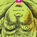 Osamu Tezuka 'MW' – Najmračnije djelo boga mangi