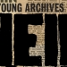 Neil Young 'Archives Volume II: 1972–1976' – drugi toranj