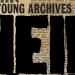 Neil Young 'Archives Volume II: 1972–1976' – drugi toranj