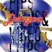 Pips Chips & Videoclips objavljuje album 'Dernjava' na vinilu