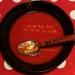 Domagoj Šimek & Arijan Škapur objavili EP 'I Wash You All, The Best In Life'