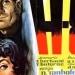 'H-8' – Remek-djelo Nikole Tanhofera, najbolji hrvatski film