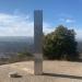 Treći monolit osvanuo u Californiji, ali se pojavile i informacije o uklanjanju monolita iz Utaha