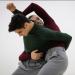 Plesni eksperiment 'Individue(t)' kao neizbježna ovisnost o drugom premijerno u ZPC-u