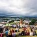 BBC piše da festivalska sezona možda nije propala otkazivanjem Glastonburyja, ali postoji uvjet