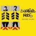 Sleaford Mods objavili album 'Spare Ribs'