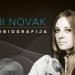 Gabi Novak 'Diskobiografija Vol. 1' – pamtimo samo velike pjesme