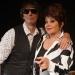 Zdenka Kovačiček i Davor Gobac osnažuju žene optimističnim singlom 'Jaka'