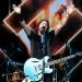 Dave Grohl slavio rođendan uz novu pjesmu 'Waiting On A War'