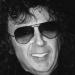 Umro je zloglasni producent Phil Spector