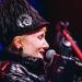 Ulaznice za online koncert Josipe Lisac tražene na tri kontinenta