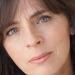 Mira Furlan: Nije vrijeme nježnosti