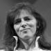 In memoriam: Mira Furlan (1955. – 2021.)