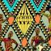 Zvuk dvadesetih: Star Femininine Band – beninski sveženski tinejdžerski orkestar