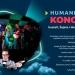 Istarski glazbenici zajedno za žrtve potresa: Gustafi, Edi East Trance Blues, Šajeta, Veterinari…