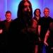 Foo Fighters objavili i video spot za 'Waiting On A War'