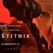 U kina stiže 'The Marksman / Zaštitnik', najgledaniji film proteklog vikenda u SAD-u