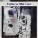 Tamara Obrovac Transhistria Ensemble i Jazz orkestar HRT-a 'Vila Idola' – u ritmu muzike za ples