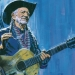 Willie Nelson 'That's Life' – opet Willie, opet Frank