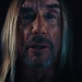 Iggy Pop objavio video spot za 'Do Not Go Gentle Into That Good Night'