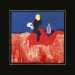 Django Django 'Glowing in the Dark' – modernizirana pop povijest