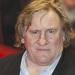Gérard Depardieu pod istragom zbog optužbe za silovanje