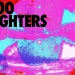 Foo Fighters 'Medicine At Midnight' – medicina posljednjih rock dinosaura