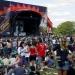 Odluka je pala: Reading i Leeds festivali će se održati u kolovozu