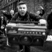 Dropkick Murphys singlom 'Middle Finger' najavili novi studijski album 'Turn Up That Dial'