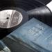Ivan Kapec 5tet objavio album 'Crta' na vinilu